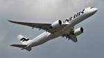 Ocean-Lightさんが、成田国際空港で撮影したフィンエアー A350-941の航空フォト(飛行機 写真・画像)