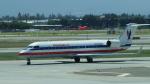 AE31Xさんが、ノーマン・Y・ミネタ・サンノゼ国際空港で撮影したスカイウエスト CL-600-2B19 Regional Jet CRJ-200LRの航空フォト(写真)