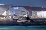 latchさんが、伊丹空港で撮影したアメリカ海兵隊 MV-22Bの航空フォト(写真)