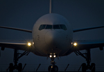 カヤノユウイチさんが、出雲空港で撮影した日本航空の航空フォト(写真)
