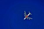 soratokumoさんが、松山空港で撮影したエミレーツ航空 A380-861の航空フォト(写真)