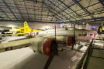 Koenig117さんが、RAF Museum Londonで撮影したアメリカ空軍 B-17G Flying Fortressの航空フォト(写真)