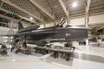 Koenig117さんが、RAF Museum Londonで撮影したイギリス空軍 Lightning F.6の航空フォト(写真)