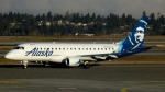 Bluewingさんが、シアトル タコマ国際空港で撮影したホライゾン航空 ERJ-170-200 LR (ERJ-175LR)の航空フォト(写真)