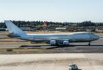 HND_fanさんが、成田国際空港で撮影したアトラス航空 747-47UF/SCDの航空フォト(写真)