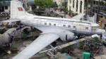 westtowerさんが、ノイバイ国際空港で撮影したベトナム航空 Il-14Pの航空フォト(写真)