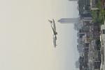 twinengineさんが、台北松山空港で撮影した日本航空 787-8 Dreamlinerの航空フォト(写真)