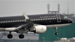 Ocean-Lightさんが、羽田空港で撮影したスターフライヤー A320-214の航空フォト(飛行機 写真・画像)
