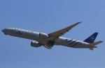 スカイチームKMJ なぁちゃんさんが、成田国際空港で撮影したKLMオランダ航空 777-306/ERの航空フォト(写真)