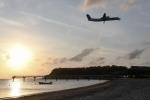 panchiさんが、那覇空港で撮影した琉球エアーコミューター DHC-8-402Q Dash 8 Combiの航空フォト(写真)