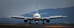 カヤノユウイチさんが、出雲空港で撮影した日本航空 A300B4-622Rの航空フォト(飛行機 写真・画像)