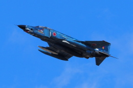 あずち88さんが、岐阜基地で撮影した航空自衛隊 RF-4EJ Phantom IIの航空フォト(飛行機 写真・画像)