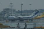 Hitsujiさんが、成田国際空港で撮影したヴォルガ・ドニエプル航空 Il-76TDの航空フォト(写真)
