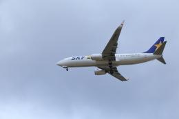 サイパン国際空港 - Saipan International Airport [SPN/PGSN]で撮影されたサイパン国際空港 - Saipan International Airport [SPN/PGSN]の航空機写真