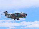 jp arrowさんが、岐阜基地で撮影した航空自衛隊 C-1の航空フォト(写真)