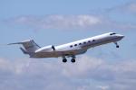 yabyanさんが、中部国際空港で撮影したYAMAHEY LLC 310の航空フォト(飛行機 写真・画像)