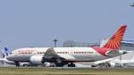 パンダさんが、成田国際空港で撮影したエア・インディア 787-8 Dreamlinerの航空フォト(写真)