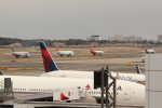 OMAさんが、成田国際空港で撮影したジェットスター・ジャパン A320-232の航空フォト(写真)