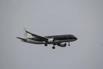 keitsamさんが、羽田空港で撮影したスターフライヤー A320-214の航空フォト(写真)