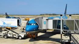 westtowerさんが、カムラン国際空港で撮影したベトナム航空 A321-231の航空フォト(飛行機 写真・画像)