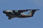 minoyanさんが、岐阜基地で撮影した航空自衛隊 C-1の航空フォト(写真)
