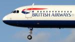 chrisshoさんが、ロンドン・ヒースロー空港で撮影したブリティッシュ・エアウェイズ A321-231の航空フォト(写真)