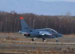 FY1030さんが、千歳基地で撮影した航空自衛隊 T-4の航空フォト(写真)