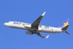 みるぽんたさんが、新千歳空港で撮影したスカイマーク 737-86Nの航空フォト(写真)
