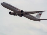 PW4090さんが、関西国際空港で撮影したバーレーン王室航空 767-4FS/ERの航空フォト(写真)