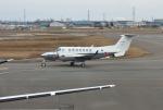 mojioさんが、札幌飛行場で撮影した陸上自衛隊 LR-2の航空フォト(飛行機 写真・画像)