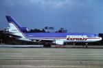 tassさんが、成田国際空港で撮影したフェデックス・エクスプレス DC-10-30CFの航空フォト(写真)