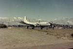 ヒロリンさんが、ウェリントン国際空港で撮影したオーストラリア空軍 BAe-748の航空フォト(写真)