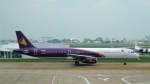 westtowerさんが、タンソンニャット国際空港で撮影したカンボジア・アンコール航空 A321-231の航空フォト(写真)