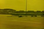 ヒロリンさんが、パリ シャルル・ド・ゴール国際空港で撮影したエールアンテール SE-210 Caravelleの航空フォト(写真)