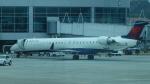AE31Xさんが、サンディエゴ国際空港で撮影したスカイウエスト CL-600-2D24 Regional Jet CRJ-900の航空フォト(写真)