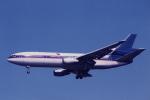 banshee02さんが、横田基地で撮影したエクスプレス・ワン・インターナショナル DC-10-30の航空フォト(写真)