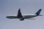 we love kixさんが、関西国際空港で撮影した中国南方航空 A330-343Xの航空フォト(写真)
