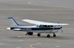 Dojalanaさんが、函館空港で撮影した日本個人所有 R172K Hawk XPの航空フォト(飛行機 写真・画像)