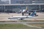 KAZFLYERさんが、羽田空港で撮影した中国南方航空 737-86Nの航空フォト(写真)