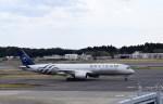よんすけさんが、成田国際空港で撮影したベトナム航空 A350-941XWBの航空フォト(写真)