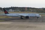 taka2217さんが、成田国際空港で撮影したエア・カナダ 787-9の航空フォト(写真)