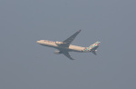 X8618さんが、スワンナプーム国際空港で撮影したエア・イタリー A330-202の航空フォト(写真)