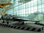 Smyth Newmanさんが、ミュージアム・オブ・フライトで撮影した中国人民解放軍 空軍 MiG-15bisの航空フォト(写真)