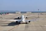 cieloさんが、中部国際空港で撮影したキャセイパシフィック航空 A350-1041の航空フォト(写真)