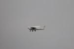 Nyankoさんが、成田国際空港で撮影した日本エアロスペース 172S Skyhawk SPの航空フォト(写真)