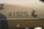 go44さんが、久居駐屯地で撮影した陸上自衛隊 UH-1Jの航空フォト(写真)