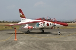 KAKOさんが、浜松基地で撮影した航空自衛隊 T-4の航空フォト(写真)