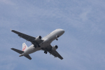 navipro787さんが、宮崎空港で撮影したジェイ・エア ERJ-170-100 (ERJ-170STD)の航空フォト(写真)
