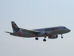 flyflygoさんが、福岡空港で撮影したジェットスター・ジャパン A320-232の航空フォト(写真)