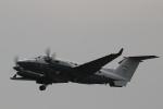 ザキヤマさんが、熊本空港で撮影した陸上自衛隊 LR-2の航空フォト(写真)